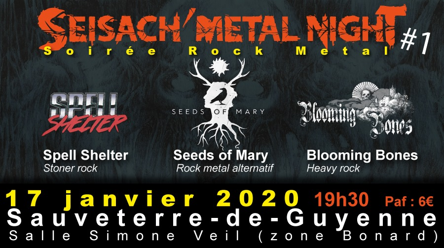 SEISACH METAL NIGHT.jpg (144 KB)