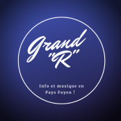 Radio - Grand R